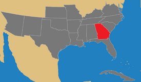 Alabama14