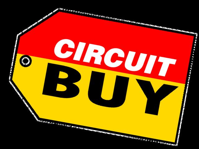 File:Circuit Buy logo.png