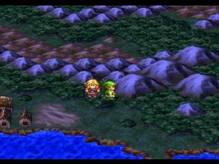 File:Dragon Quest 7.jpg