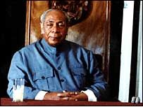 File:King of Tonga TT4.jpg