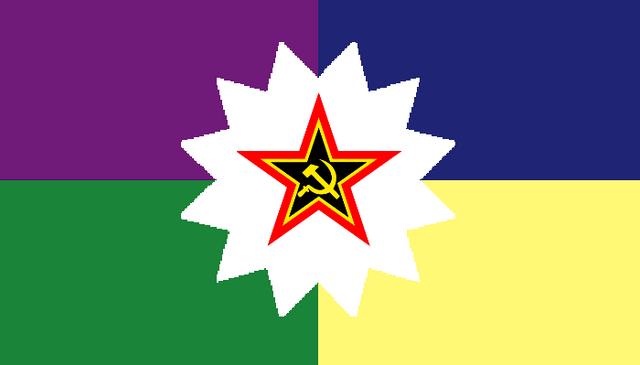 File:Krakozhia-vallarinsk.png