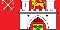Neu Prußenstadt (Unternehmen Seelöwe)