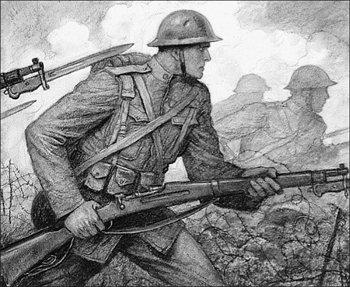 File:WWI trooper.jpg