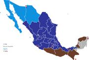 Mexico rail deal 46