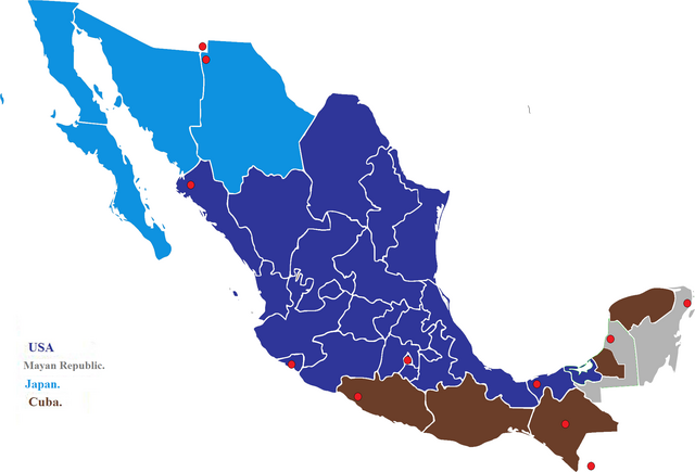 File:Mexico rail deal 46.png