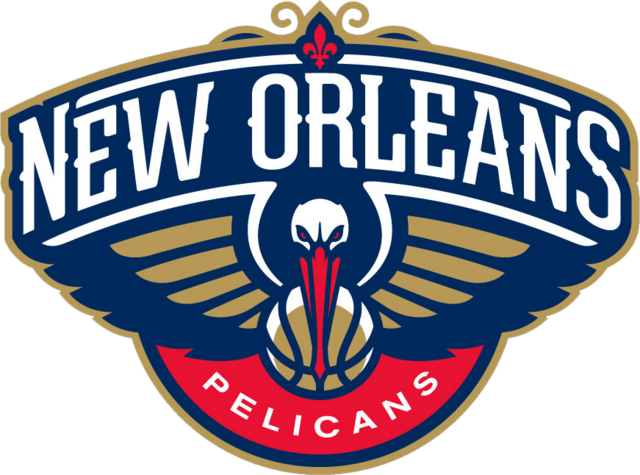 File:New Orleans Pelicans.png
