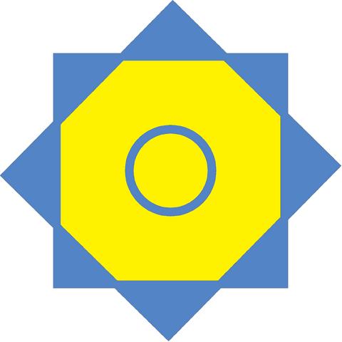 File:Seal of the Mashriq.png