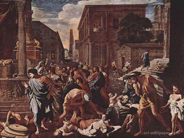 File:The plague of Azoth-1024x768-18390.jpg
