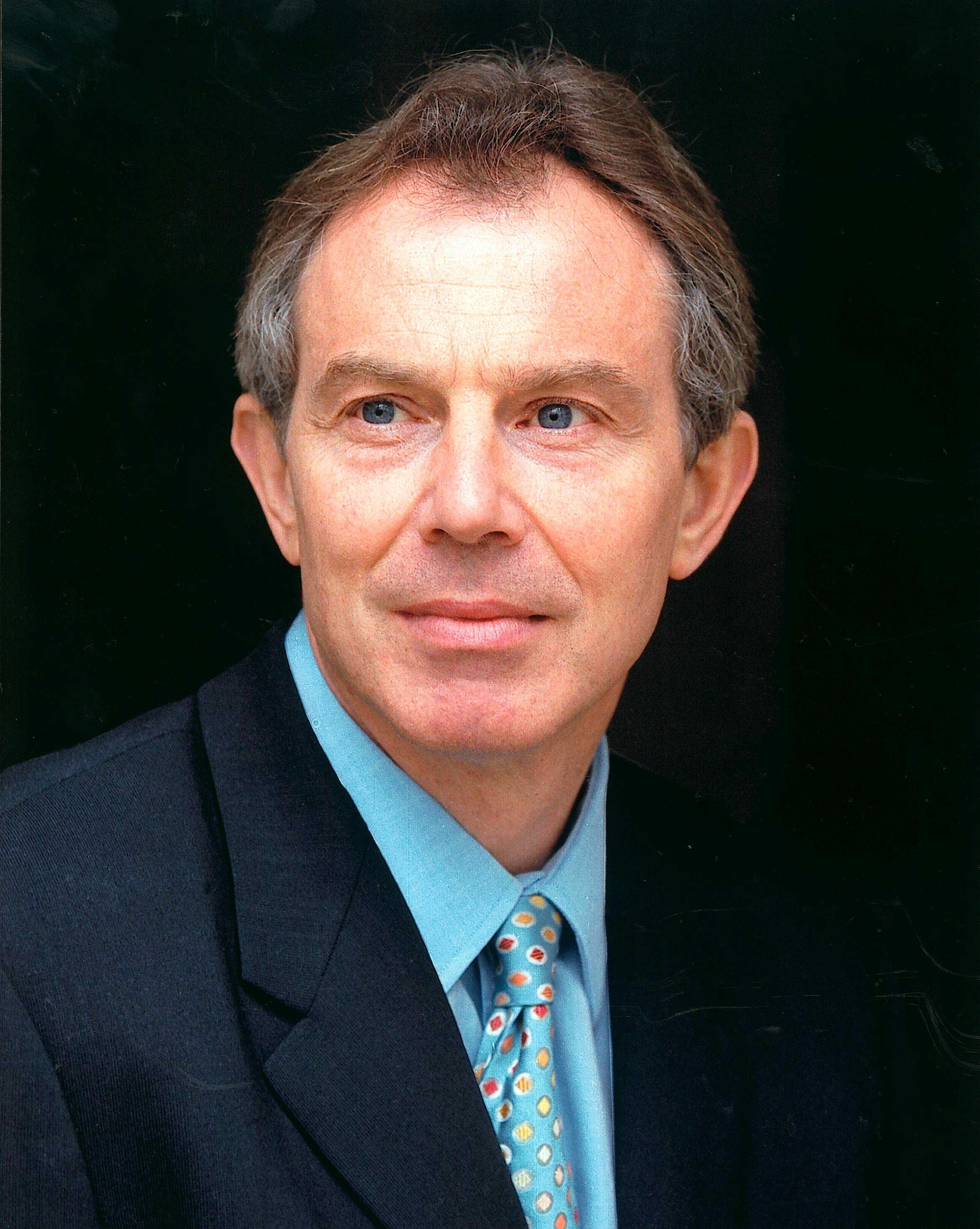 File:Tony blair.jpg