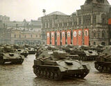 VE-day-parade-moscow