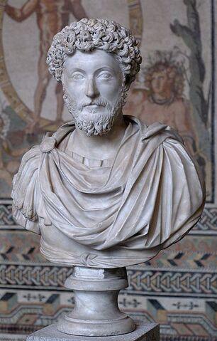 File:16 Emperor Marcus aurelius.jpg