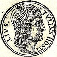 File:2 King of Rome.jpg