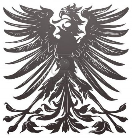 File:8898294-imperial-eagle-most-resembling-that-used-on-the-coat-of-arms-of-the-german-empire-in-the-late-19th-c.jpg