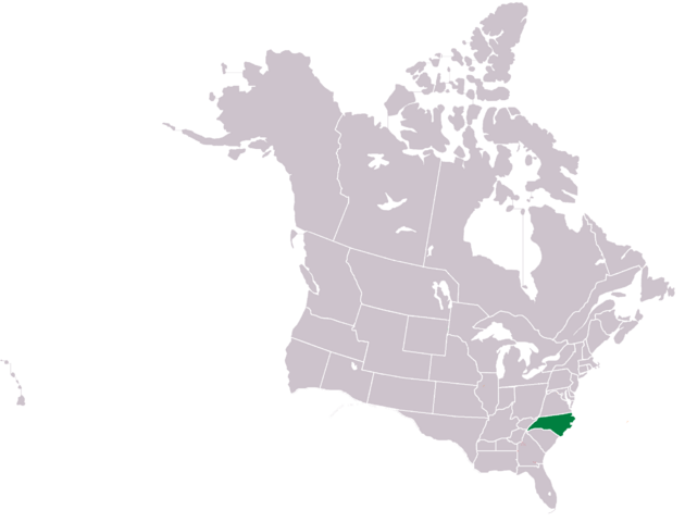 File:CNA north carolina.png