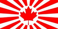 Canadian Kingdom (XC)