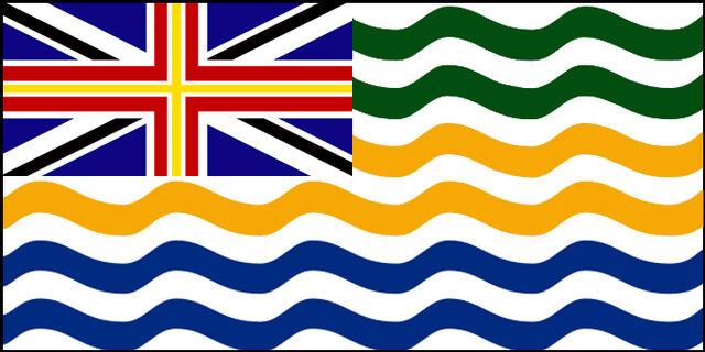 File:Flag Pacifica (VegWorld).jpg