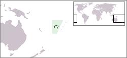 File:LocationFiji.png