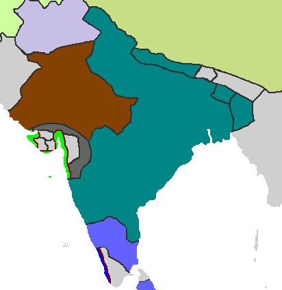 File:United Maharajya (PMII).png