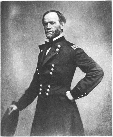 File:William T Sherman.jpg