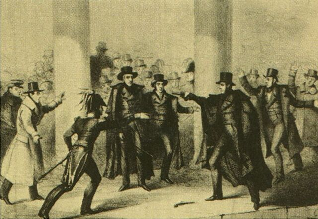 File:800px-JacksonAssassinationAttempt.jpg