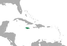 CNA jamaica