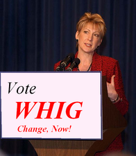 Carly Fiorina whig campaign 001