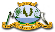 File:Coat of arms of Zanzibar.png