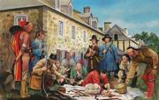 Colonial Trade