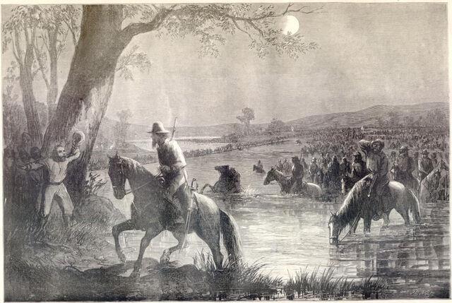 File:Confederate-army.jpg