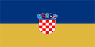 Croatia (Kingdom)