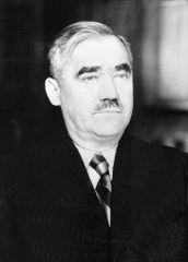 File:Jan Černý.jpg