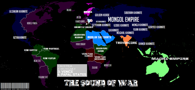 File:Sound of War Labelled w Title.png