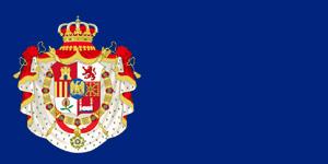 File:Spanish Republic.jpg