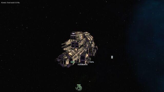 File:Veridian Heavy Cruiser.jpg