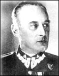File:Wladyslaw Bortnowski.PNG