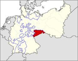 CV Map-DR-Saxony 1918-1934.png