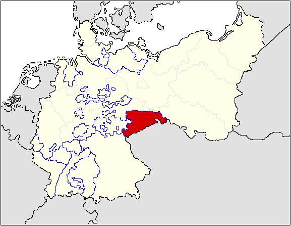 File:CV Map-DR-Saxony 1918-1934.png