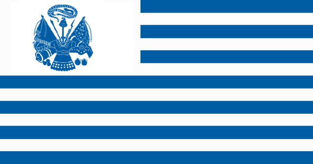 File:Flag of the Union of Greater States.png