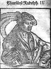 Rudolf-II-von-Sachsen