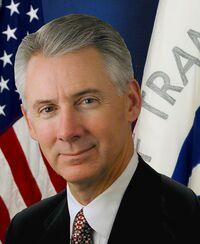 Bill Graves Secretary of Transportation.jpg
