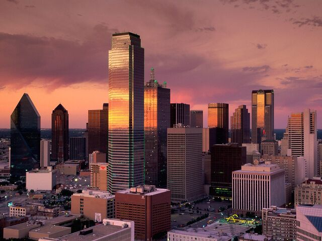 File:Dallas texas-1-.jpg