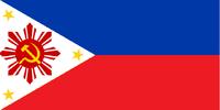 Philippines (Burma Ascension)