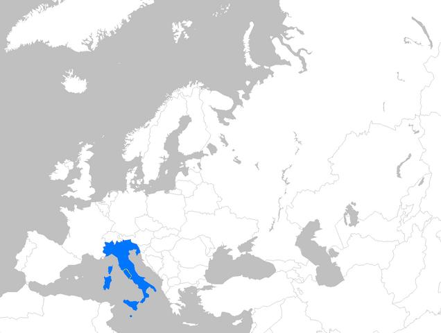 File:ItalyMap.png