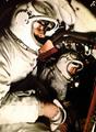 Soyuz 7K-L1.png