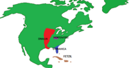 Land Grab (North American Empires)