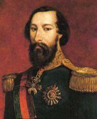 31- Rei D Fernando II - O Artista