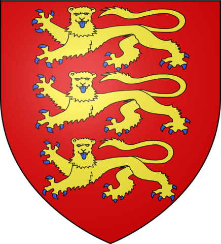 File:Angevin COA.png