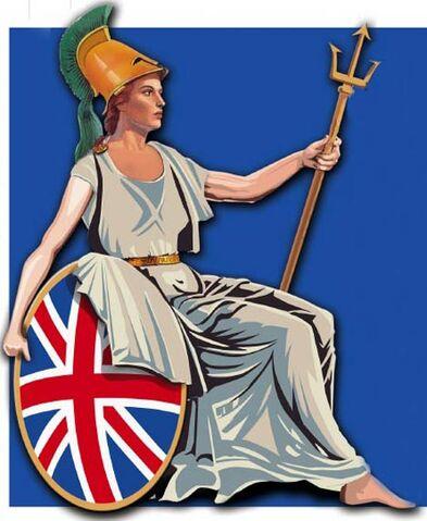 File:Britannia.jpg