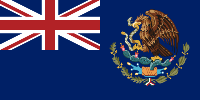 File:British Mexico Flag.png