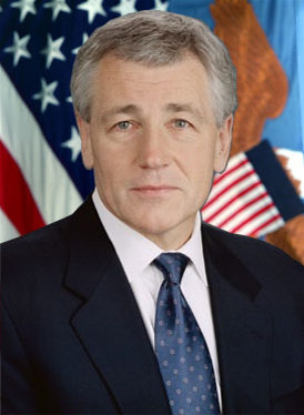 File:Chuck Hagel.png